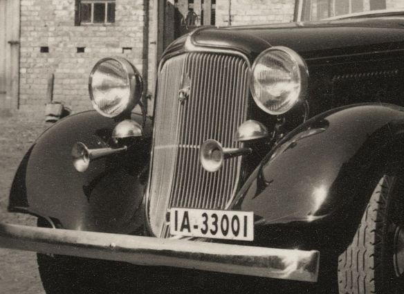 plymouth_pe_1934_frontpartie