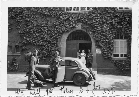 DKW_F7_Meisterklasse_ab_1938_WH_Galerie