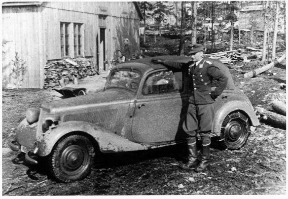 Mercedes_170V_4t-Cabrio-Lim_1942_Galerie