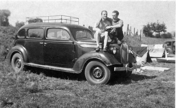 plymouth_1938_nachkrieg_galerie
