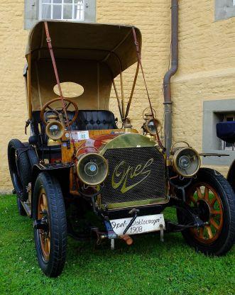 Opel_4-8_PS_1