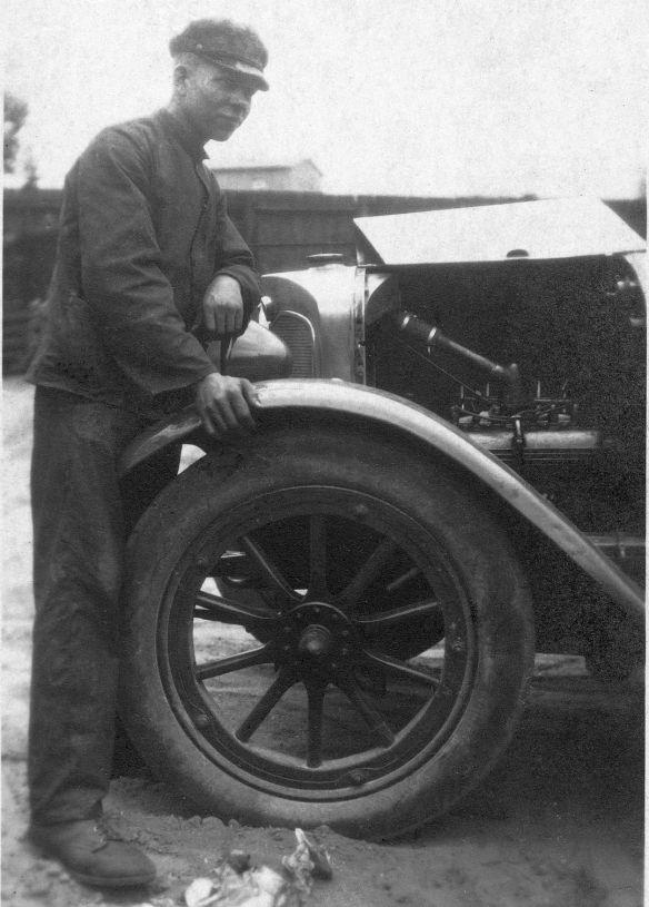 Audi_Typ_G_8-22_PS_um_1920_2_Galerie