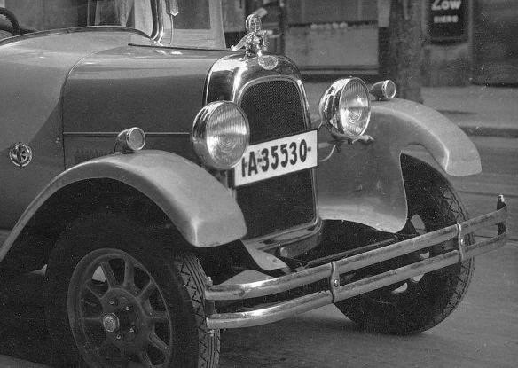 Fiat_501_Roadster_Ausschnitt_0