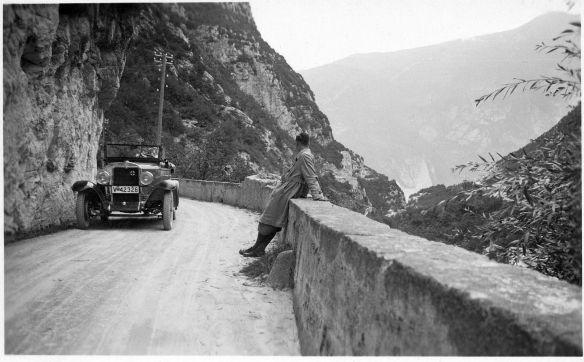 Chevrolet_International_AC_1929_zwischen Riva und Bre..a_Galerie
