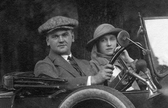 Opel_4-12_PS_1924_Ausschnitt