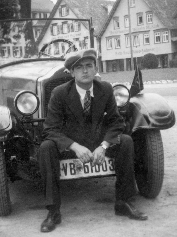 Opel_4-20_PS_Freudenstadt_09-1935_Ausschnitt