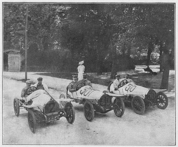 Martini_1908_Galerie