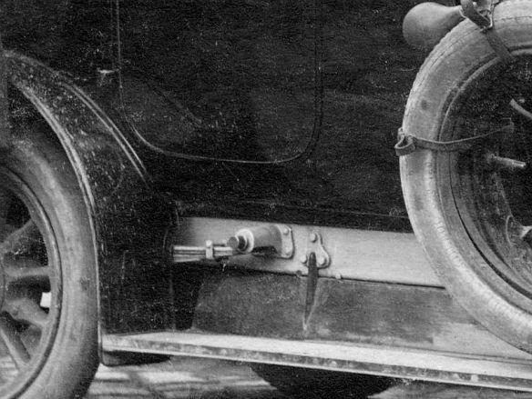 Opel_Taxi_um_1911_Seitenpartie