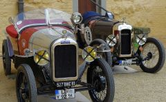 Cyclecars4_ClassicDays_2017_Galerie