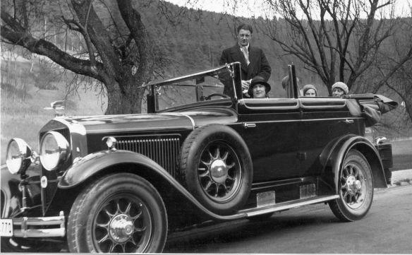 Horch_350_Sedan-Cabriolet2_Galerie