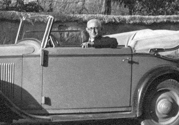 Mercedes_170_Cabriolet_C_Ausschnitt2