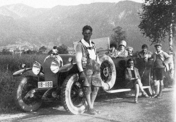 Austro-Daimler_ADM_Tourer_Galerie
