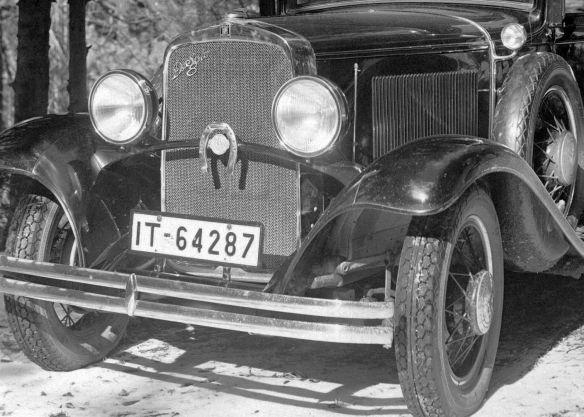 DeSoto_CF_8_1934_Frontpartie