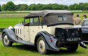 Rolls-Royce_Tourer