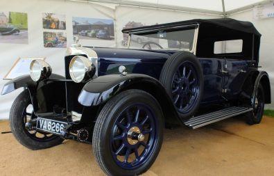 Talbot_14-65_hp