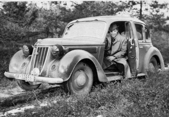 Wanderer_W24_Limousine_1939_Galerie