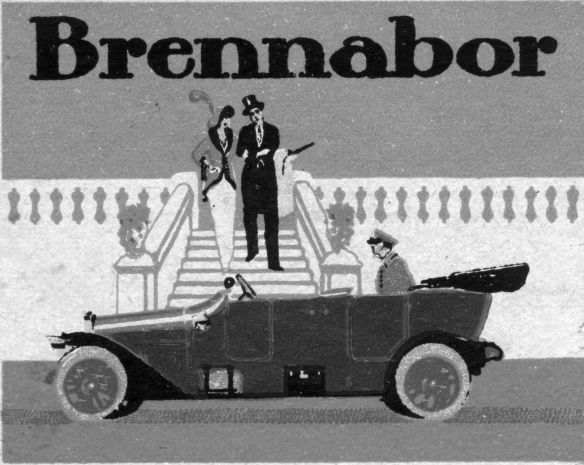 Brennabor_Typ_F_10-28_PS_1913_Galerie