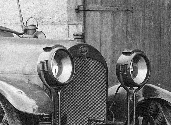 Audi_D_oder_E_1914_Ausschnitt1