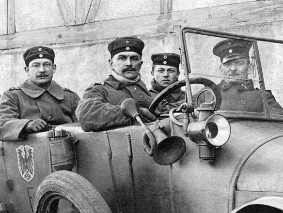 Audi_D_oder_E_1914_Ausschnitt2