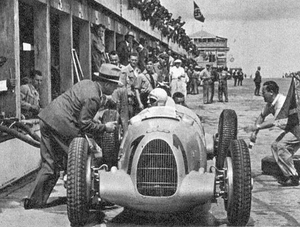Auto-Union_DDAC_1937_Galerie