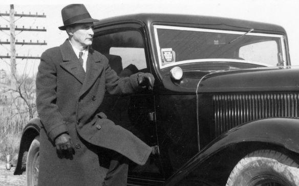 Dodge_DK_8_1932_Seitenpartie