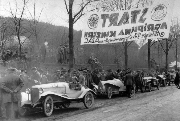 NSU_Bugatti_Brescia_Hohensyburgrennen_1925_Ahlefelder_Galerie