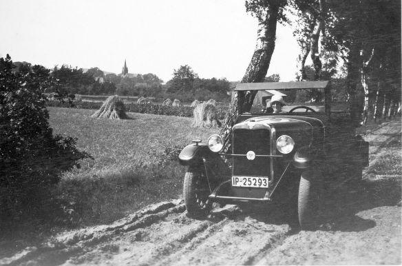 Wanderer_W10-1_12_08_1928_Galerie