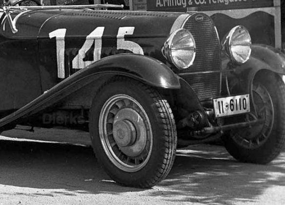 Bugatti_T49_Klaas_Dierks_Ausschnitt2