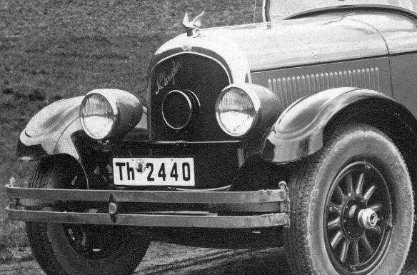 Chrysler_Six_Bj_1926-27_Ak_nach_Erfurt_Weihnachten_1927_Ausschnitt2
