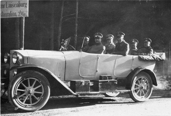 Mercedes_ab_1914_04-1929_Galerie