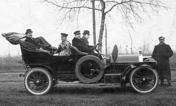 Opel_Ak_Breslau_nach_Harmersdorf_Lk_Chemnitz_12-1907_Galerie