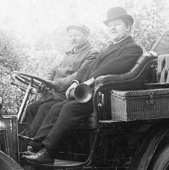 Opel_Darracq_16_PS_1904-06_Insassen
