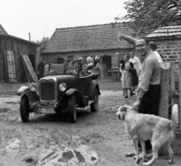Opel_4-16_PS_früh_Radecker_See_Neumark_1935_Galerie