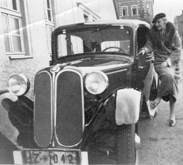 BMW_303_1933_Galerie