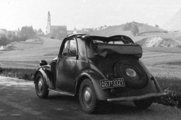 Fiat_500_Heckpartie