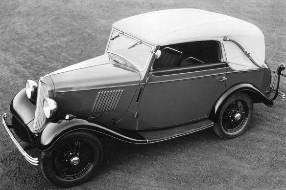 Ford_Köln_1933-36_Galerie