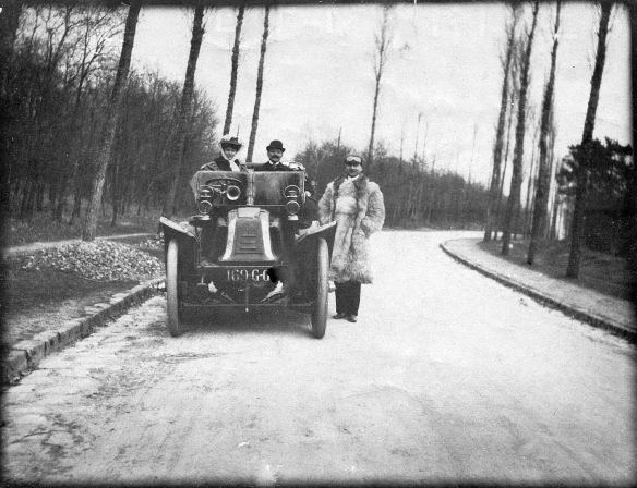 Renault_1902-03_Galerie