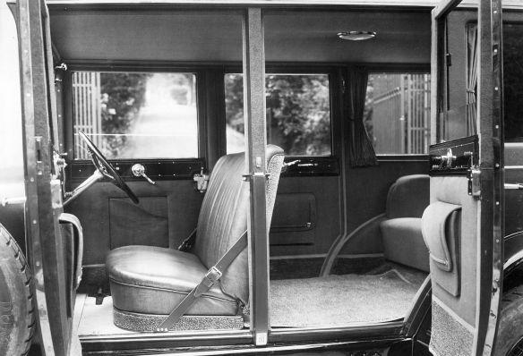 Ansaldo_8-32PS_Reutter_für_Fuchs&Börner_08-1925 (2)_Ausschnitt