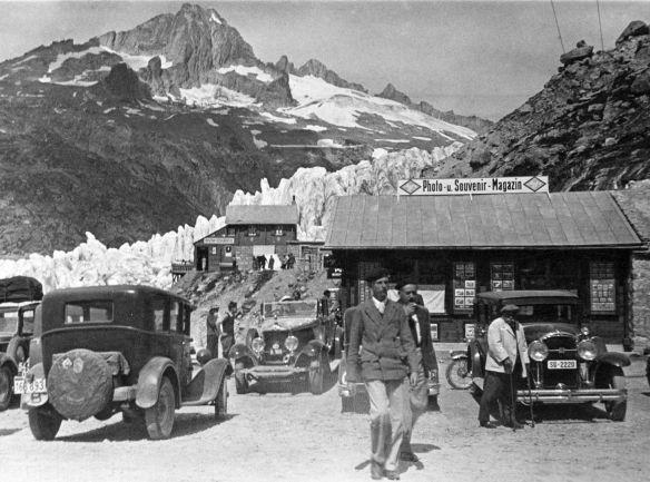Buick_Six_1930_Minerva_Schweiz_Galerie