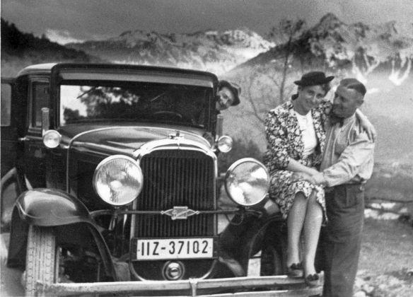 Buick_Six_1930_Pk_05-1938_Galerie