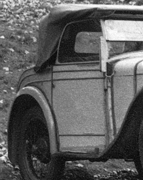 BMW_3-15_DA2_Nachkrieg_DDR_Ausschnitt3