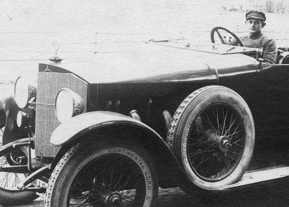 Mercedes_28-95_PS_6-1922_Frontpartie