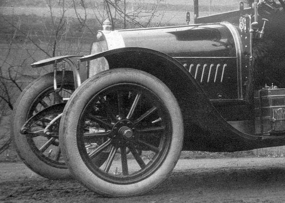 Opel_24-50_PS_1_Frontpartie