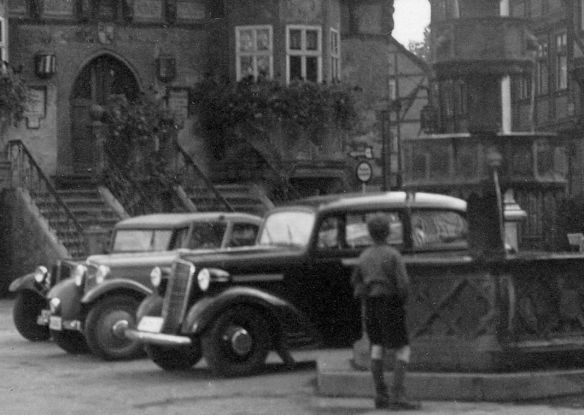Opel_2_Liter_Wernigerode