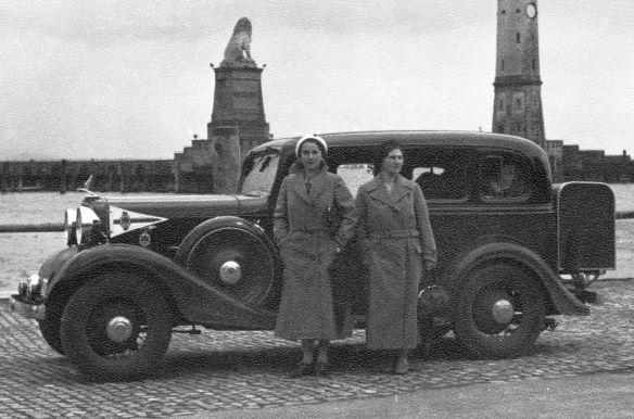 Buick_Series_57_1933_Lindau_Bodensee_Galerie