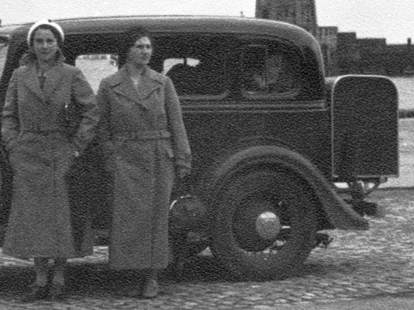 Buick_Series_57_1933_Lindau_Bodensee_Seitenpartie