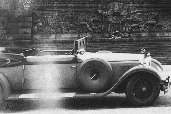 Austro-Daimler_ADR_Cabrio_Koblenz_Ausschnitt1