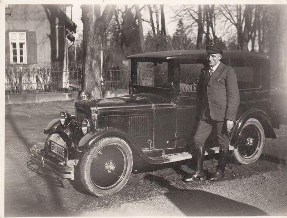 Hanomag_4-20PS_1930-31_a