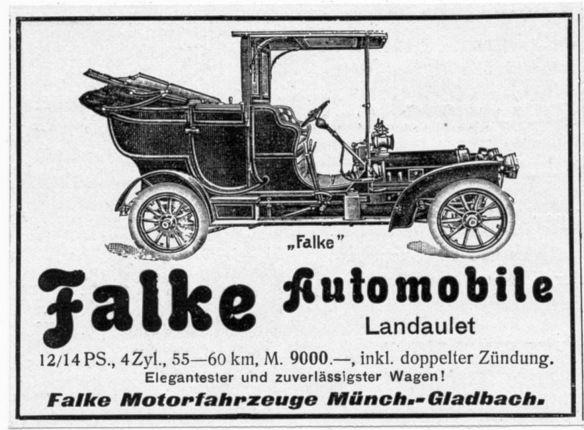 Falke-Reklame_2