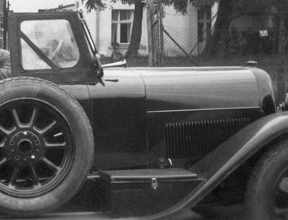 Fiat_510_Cottbus_10-1930_Frontpartie